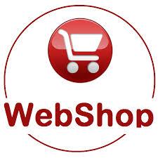 Digitaal winkelen tips