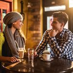 Waarop moet worden gelet tijdens online dating