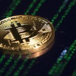 Bitcoin-gegevens Akin naar bankgegevens onder vierde amendement