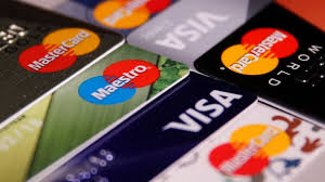 creditcard fraude